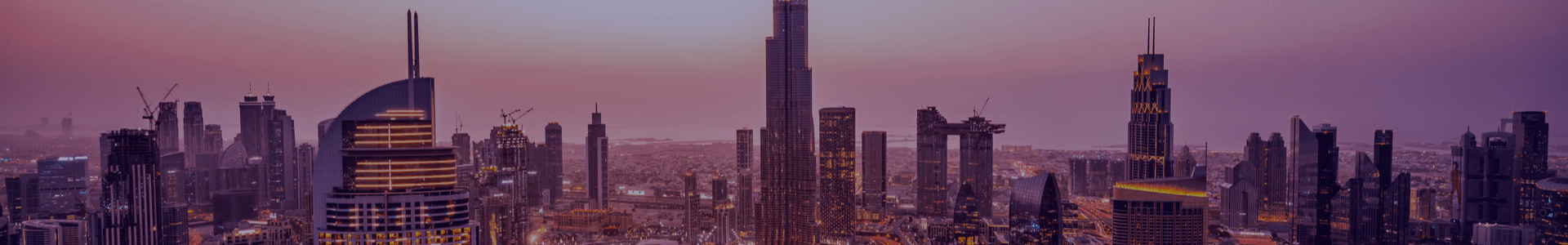 Dubai Forex Expo