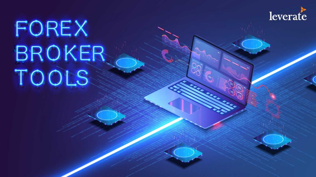 Forex Brokers Tools